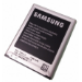 Samsung GH43-03699A rechargeable battery