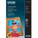 Epson Photo Paper Glossy - A3+ - 20 Hojas