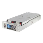 OEM Battery Cartridge  RBC43 OEM