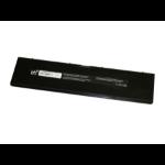 Origin Storage Replacement battery for Dell Latitude E7440 // 7.4V 6350mAh // 4-cell