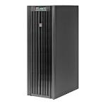 APC Smart-UPS VT 15000 VA 12000 W