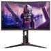 AOC Gaming C24G2U/BK computer monitor 59.9 cm (23.6