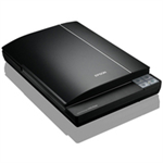 Epson Perfection V370 Film/slide scanner 4800 x 9600DPI A4 Black