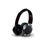 Panasonic RP-BTD10E-K headphone