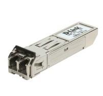 D-Link Multi-Mode Fiber SFP Transceiver 100Mbit/s network media converter