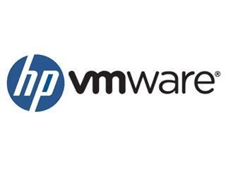 Hewlett Packard Enterprise BD512AAE software license/upgrade