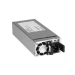 Netgear APS150W Power supply network switch component