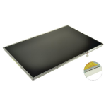 2-Power 2P-456801-001 notebook spare part Display