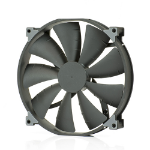 Phanteks PH-F200SP Computer case Fan