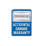 Panasonic FZ-A1 model Accidental Damage, 5 year