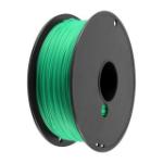 Hamilton Buhl 3D Magic Pen Filament Roll - Green, 980 Ft. Roll Filament refills