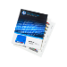 HP Q2012A bar code label