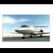 """LG 47LV35A signage display 119.4 cm (47"""") LED Full HD Digital signage flat panel Black"""