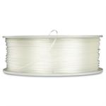 Verbatim 55282 Polylactic acid (PLA) Transparent 1000g