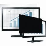 "Fellowes PrivaScreen Frameless display privacy filter 61 cm (24"")"