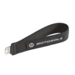Zebra SG-MC45- -01R strap PDA Black