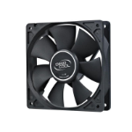 Deepcool DPC FAN 120MM-SF-XFAN-120