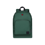 Wenger/SwissGear Crango backpack Casual backpack Green Polyester