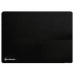 Sharkoon 1337 Gaming Mat Black
