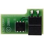 Lenovo 4XC0G88835 RAID controllerZZZZZ], 4XC0G88835