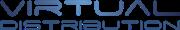 Virtual Distribution Ltd
