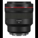 Canon RF 85mm f/1.2L SLR Telephoto lens Black
