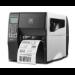 Zebra ZT230 impresora de etiquetas Térmica directa 203 x 203 DPI Inalámbrico y alámbrico
