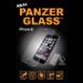 PanzerGlass 1011 screen protector