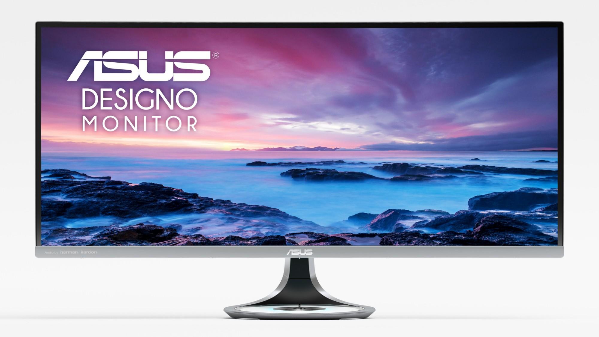 Custom Designed Intel & AMD Gaming & Business Desktop PCs & Laptops