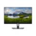 """DELL SE2419HR computer monitor 61 cm (24"""") 1920 x 1080 Pixels Full HD LCD Flat Zwart"""