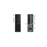 DELL OPTIPLEX 3050SFF DELL CORE I5 7400 HASTA 3.5GHZ / 4GB / 500GB / NO MONITOR/ DVDRW / WINDOWS 10 PRO