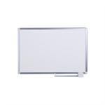 Bi-Office NEW GEN MAGNETIC BOARD 90X60CM