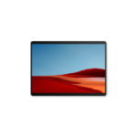 "Microsoft Surface Pro X 128 GB 13"" 8 GB Wi-Fi 5 (802.11ac) Windows 10 Pro Platinum"