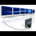 Matrox Epica TC48 for Dell Wyse Z90DE7 thin clients