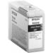 Epson Singlepack Matte Black T850800