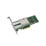 Lenovo 4XC0F28734 Internal Fiber 10000Mbit/s networking card