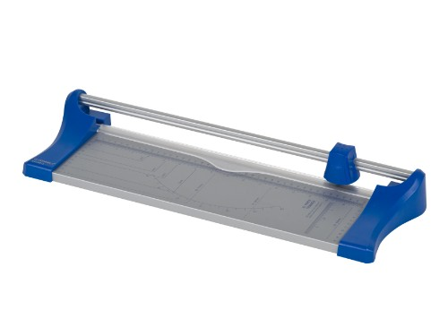 Q-CONNECT KF17012 paper cutter