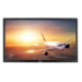 """LG 32SL5B 81,3 cm (32"""") LED Full HD Pantalla plana para señalización digital Negro"""