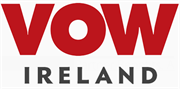 VOW **Ireland only**