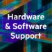 Hewlett Packard Enterprise HY4Q1PE extensión de la garantía