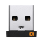 Logitech USB Unifying Receiver USB receiver