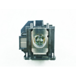 V7 Replacement Lamp for Epson V13H010L53 projector lamp