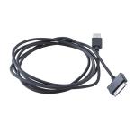 CODi A01045 Mobile Phone Cable