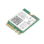 Lenovo 4XC0R38452 refacción para notebook WWAN Card