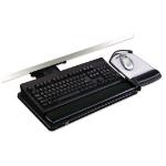 3M KP200LE input device accessory