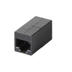 Black Box FM609-10PAK cable interface/gender adapter RJ-45