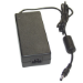 HP AC adapter (90-watt)