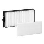 Panasonic ET-RFF200 Filter kit projector accessory