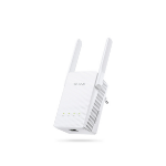 TP-LINK RE210 Wi-Fi White 3G UMTS wireless network equipment