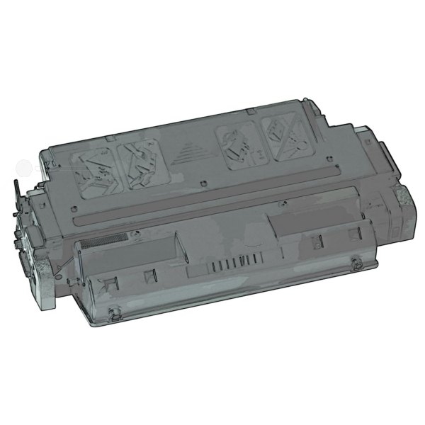 Dataproducts 521075-001 compatible Toner black, 15K pages, 3,250gr (replaces HP 09A)